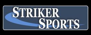 STRIKER SPORTS
